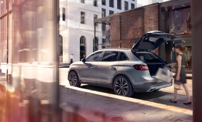 Discover the future of cars and transportation technology via @carsfera www.carsfera.com #cars #autoshow #conceptcars #conceptvehicles #bestcarstobuy #showroom #testdrive #safecar #safestcars #cars2017 #cars2018 #cars2016 #2017Mazda#Drivingmatters#MazdaRoaster#MazdaMX5#Worldbestcardesign#NYIAS2016#Lexus_V_LCRO_Technology_#McLaren570SPortimao#FormulaE#Robocar#GTSpeedBlackEditionCoupeBentley#chevroletagainstcancer#chevrolet#covert#limitededlitionblack#NissanGTR#Recordguinness#2016LincolnMkX