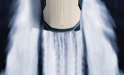 Discover the future of cars and transportation technology via @carsfera www.carsfera.com #cars #autoshow #conceptcars #conceptvehicles #bestcarstobuy #showroom #testdrive #safecar #safestcars #cars2017 #cars2018 #cars2016 #2017Mazda#Drivingmatters#MazdaRoaster#MazdaMX5#Worldbestcardesign#NYIAS2016#Lexus_V_LCRO_Technology_#McLaren570SPortimao#FormulaE#Robocar#GTSpeedBlackEditionCoupeBentley#chevroletagainstcancer#chevrolet#covert#limitededlitionblack#NissanGTR#Recordguinness#2016LincolnMkX#2016_Blancpain_Sprint_#McLaren_650S_GT3#Ford's_LiDAR#virtualdriver#new_technology#Ford_Fussion_#Autonomous#Quintessence_AM37#Aston_Martin